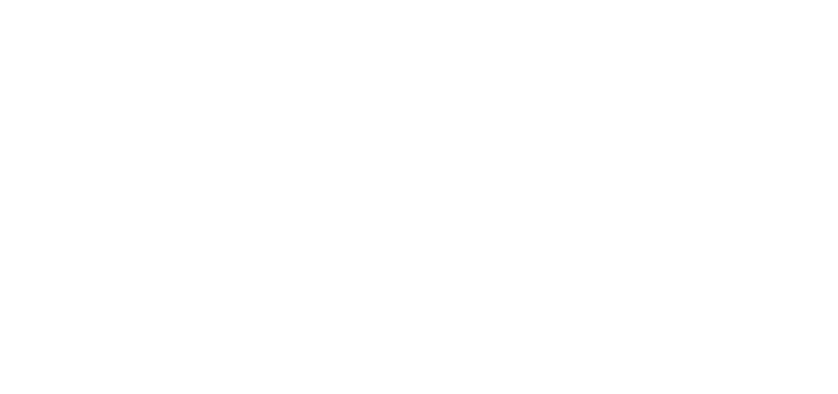 Coldharbour Store