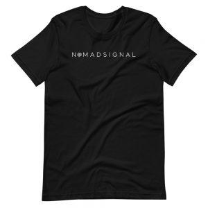 NOMADsignal